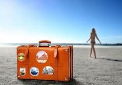 выбираем страну для путешевствия