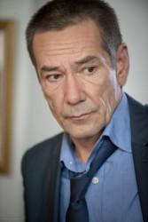 Алексей Сергеевич Горбунов