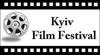 фестиваль авторского кино