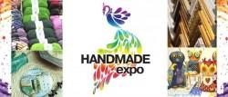 HANDMADE-Expo