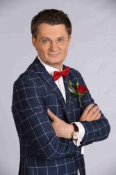 Кондратюк 20-річчя «Караоке на Майдані»