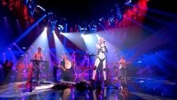 Виступ ONUKA & NAONI на Євробаченні 2017