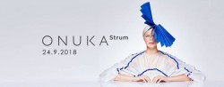 ONUKA STRUM