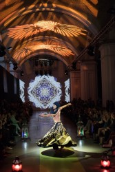 Ukrainian Fashion Week Александр Прохоров