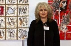 Наталия Бондаренко