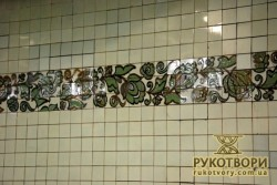 станция Нивки