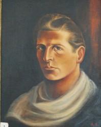 Дионисий Шолдра