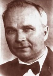 Петр Билинник