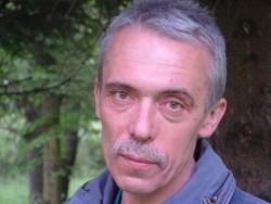 музыкант Александр Марченко
