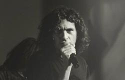 Скрябин - Андрей Кузьменко