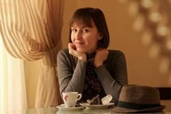 Теплые истории к кофе Надежда Гербиш