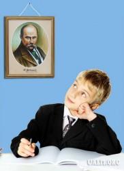 бесплатная литературная студия для подростков