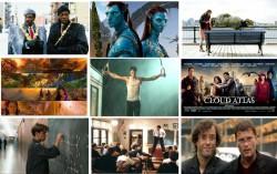 фильмы для души