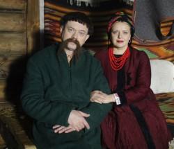 возрождение украинского кино