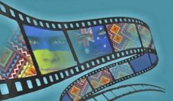 украинское короткометражное кино