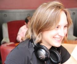 Андриана Лугова