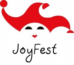 JoyFest в Киеве