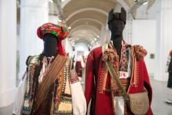 Уникальные этнострои со всей Украины