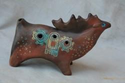 </p> <p>керамика XVIII </p> <p>века