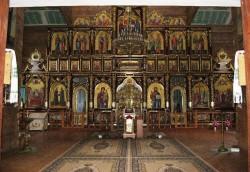 Потерянные богатства Украины
