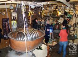 музей самогону