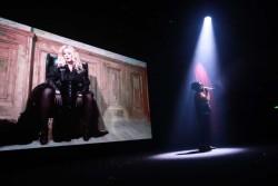 Концерт-презентация Димы Коляденко