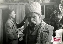 Иван Гончар