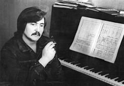 Владимир Ивасюк