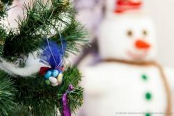 VI Праздник Новогодней Игрушки