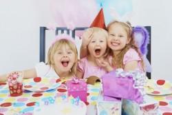 </p> <p>детский </p> <p>праздник