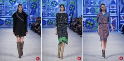 Татьяна Земскова мода