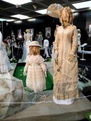 Музей истории моды