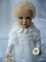 куклы Марии Гадзалишин