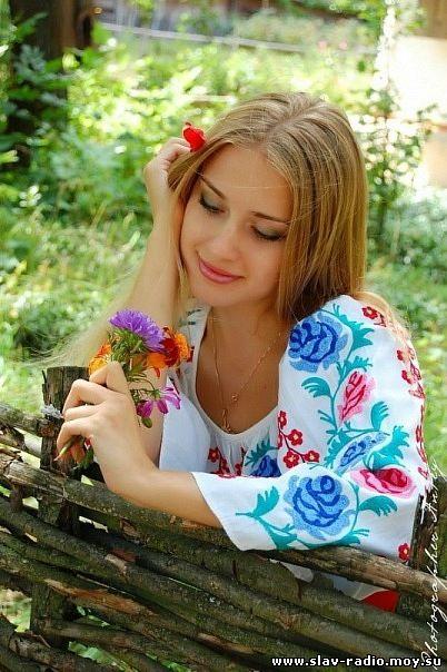 domashnee-foto-ukrainki