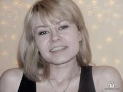 Елена Баранюк
