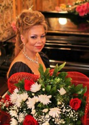 Евгения Басалаева