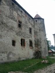Сент-Миклош