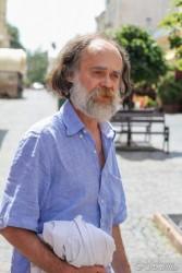 Анатолий Федирко