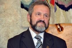 гобелены Богдана Губаля