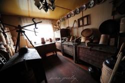 Возобновление гуцульских традиций и истории