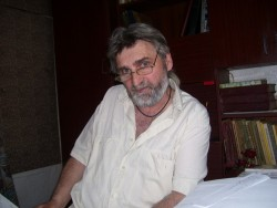 Лиско Игорь Иванович
