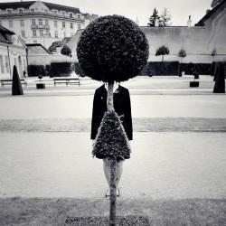 фотография Александра Гнатенко