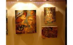 Польское искусство во Львове