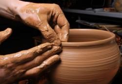 Руки мастера