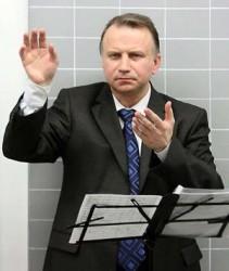 Владимир Рунчак