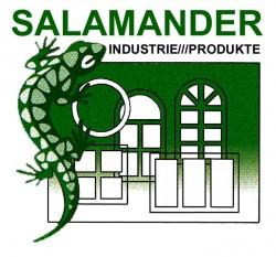 Salamander-orenburg.ru