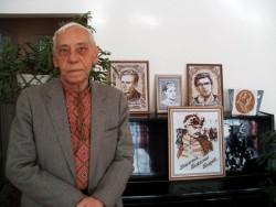 Юрий Эммануилович Савка