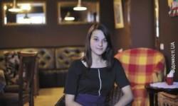 Зарина Сойко