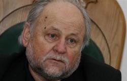 Андрей Бокотей стекло