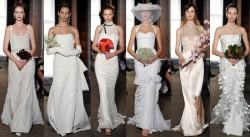 Свадебное</p> <p> платье